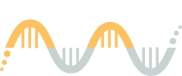 Genome Sequencing Program Analysis Centers logo