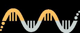 Genome Sequencing Program Analysis Centers logo