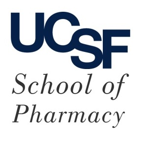 UCSF School of Pharmacy